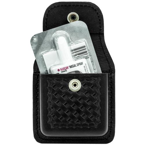 AirTek NARCAN® Nasal Spray Case