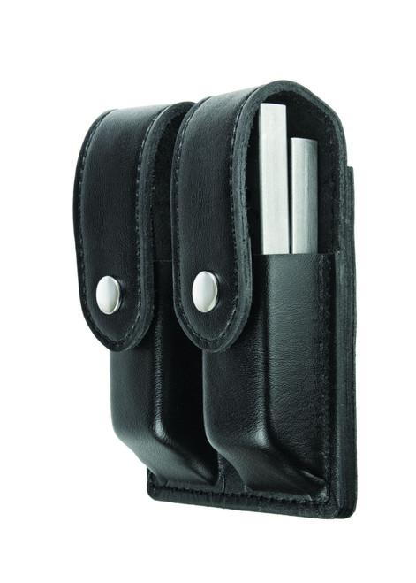 AirTek Mag Case, Quad-4