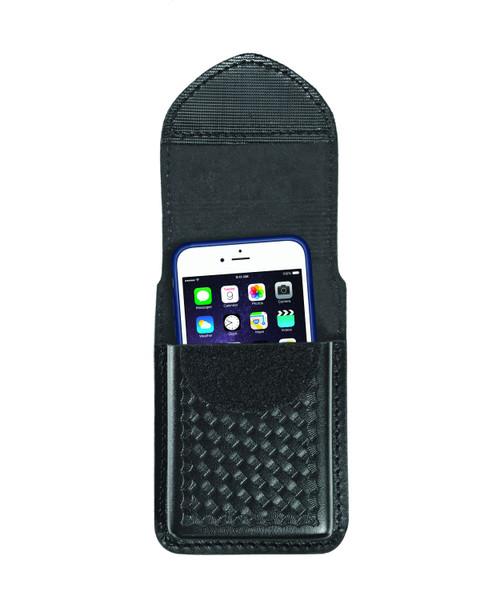 AirTek Smartphone Case