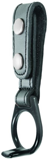 AirTek Side Handle Baton Holder