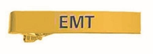 """EMT Tie Bar, Enameled, 2x5/16"""""""