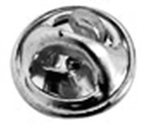 Brass Pin Clutches