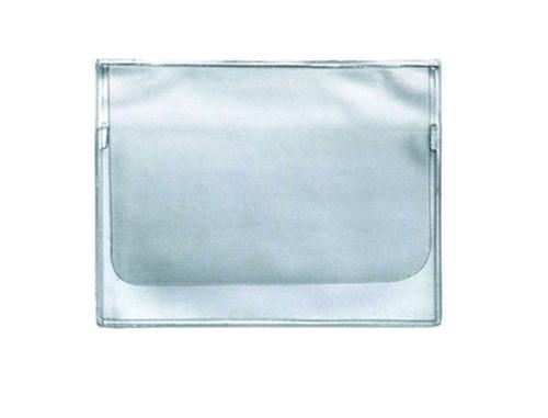 Wallet Photo Insert