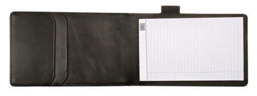"Notepad, Economy, 3-Packs, 3x5"""