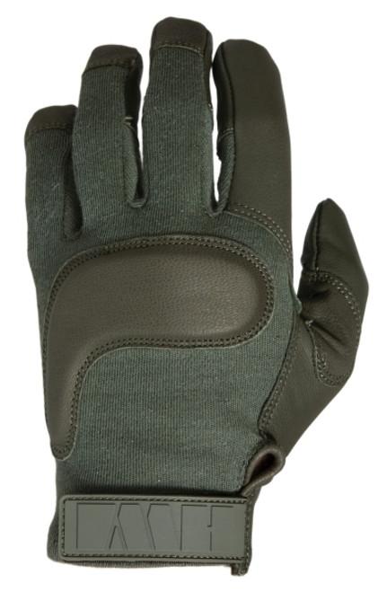 Combat Glove, Sage