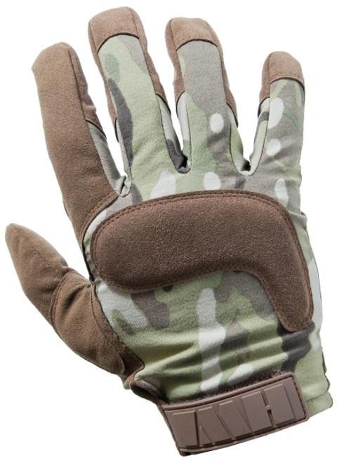Combat Glove, MULTICAM®