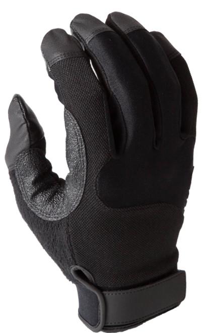 Cut-Resistant Touchscreen Glove