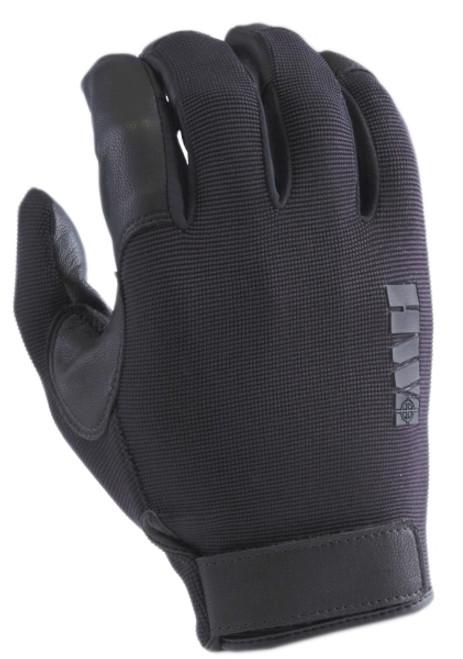 Dyneema Lined Duty Glove, Black