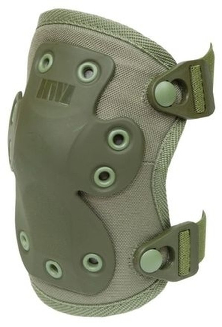 Next Gen Elbow Pads, Sage, One Size Fits All