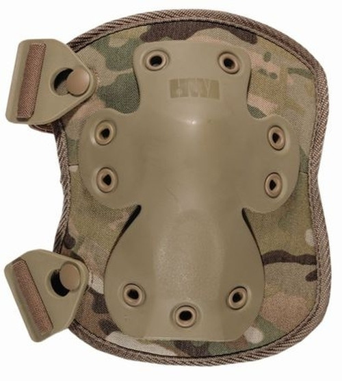 Next Gen Elbow Pads, Multicam®, One Size Fits All
