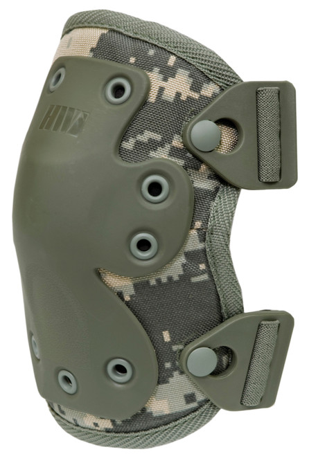 Next Gen Knee Pads, Foliage, One Size Fits All