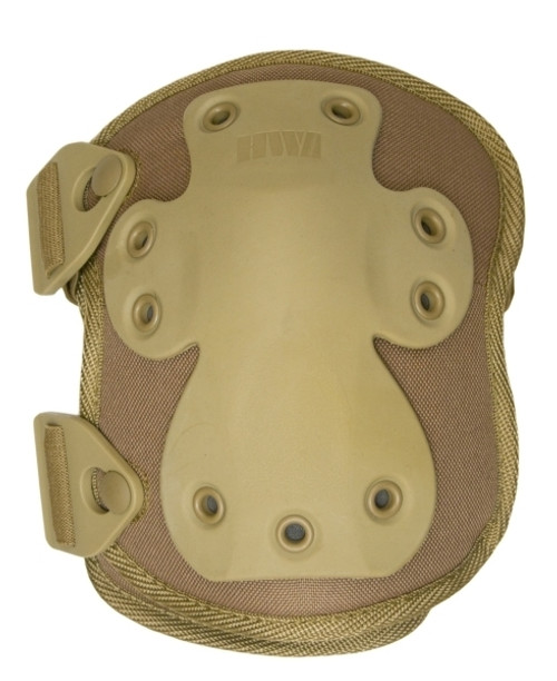 Next Gen Knee Pads, Coyote Tan, One Size Fits All