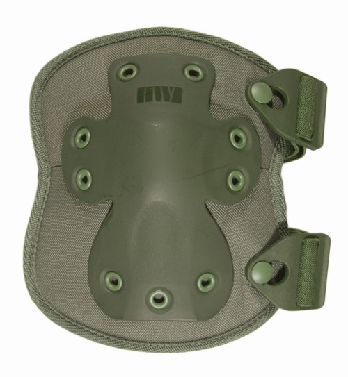 Next Gen Knee Pads, Sage, One Size Fits All