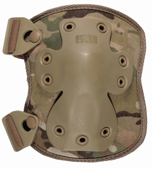 Next Gen Knee Pads, Multicam®, One Size Fits All