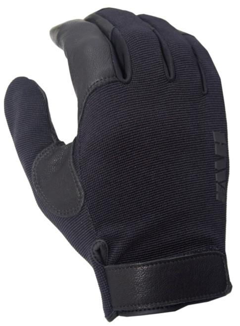 Puncture/Cut Resistant Glove, Black