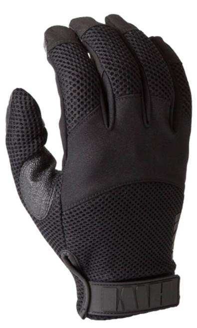 Unlined Touchscreen Gloves
