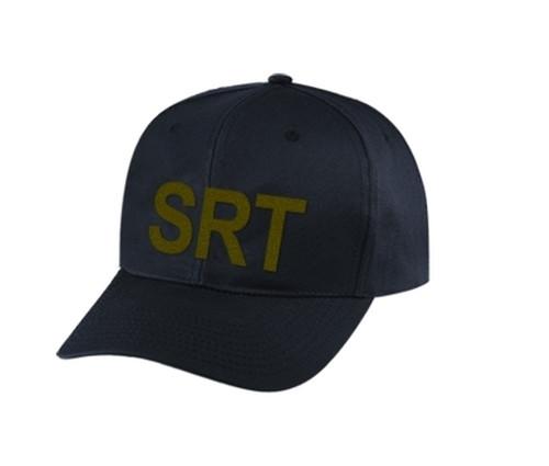 SRT Cap