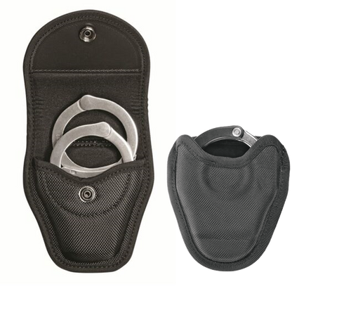 "Ballistic Handcuff Case (Fits 2-1/4"" Belt)"
