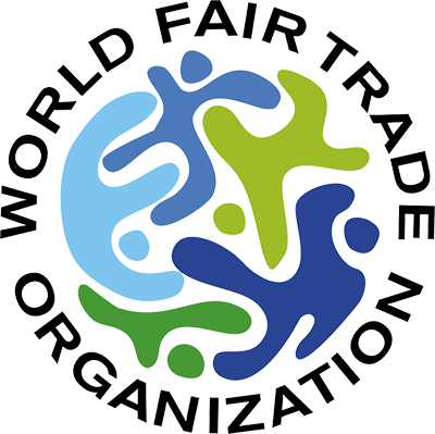 fairtradeorg.png
