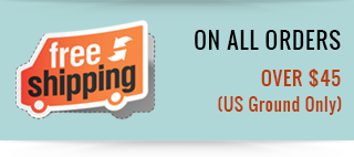 freeshipping-banner-new2.png