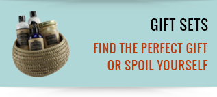 gift-banner1.png