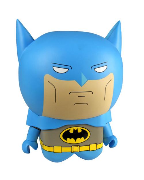 """Comic Con 2014 Exclusive: UNKL 10"""" UniPo Batman"""