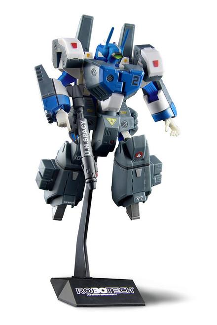 Robotech 30th Anniversary 1/100 Max Sterling GBP-1J Heavy Armor Veritech