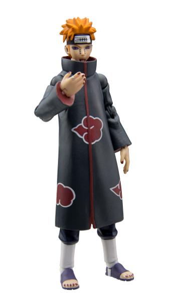 Naruto Shippuden Poseable Action Figure - Pain