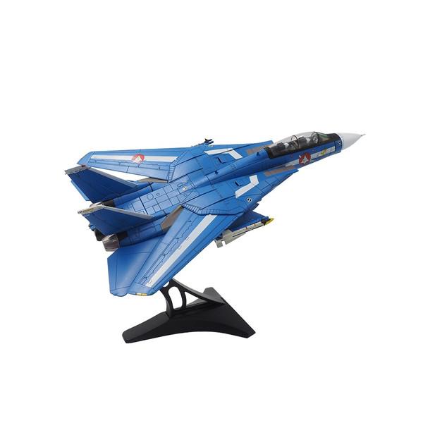 Macross Calibre Wings 1:72 F-14 UN Spacy MAX TYPE