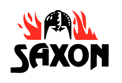 Saxon Wood Heaters