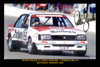 82722-1 Signed  -  Brock / Perkins  -  Bathurst 1982 - 1st Outright - Holden Commodore