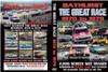 130 - Bathurst 1970 to 1979 - Slideshow DVD - $30.00