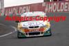 205716 - A. Tratt / T. Evangelou - Holden Commodore VZ - Bathurst 2005 - Photographer Jeremy Braithwaite
