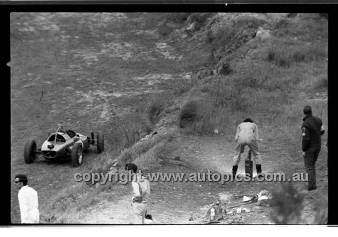 Amaroo Park 13th September 1970 - 70-AM13970-213