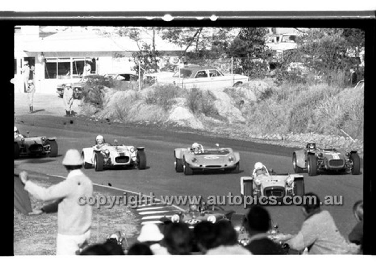 Amaroo Park 13th September 1970 - 70-AM13970-219