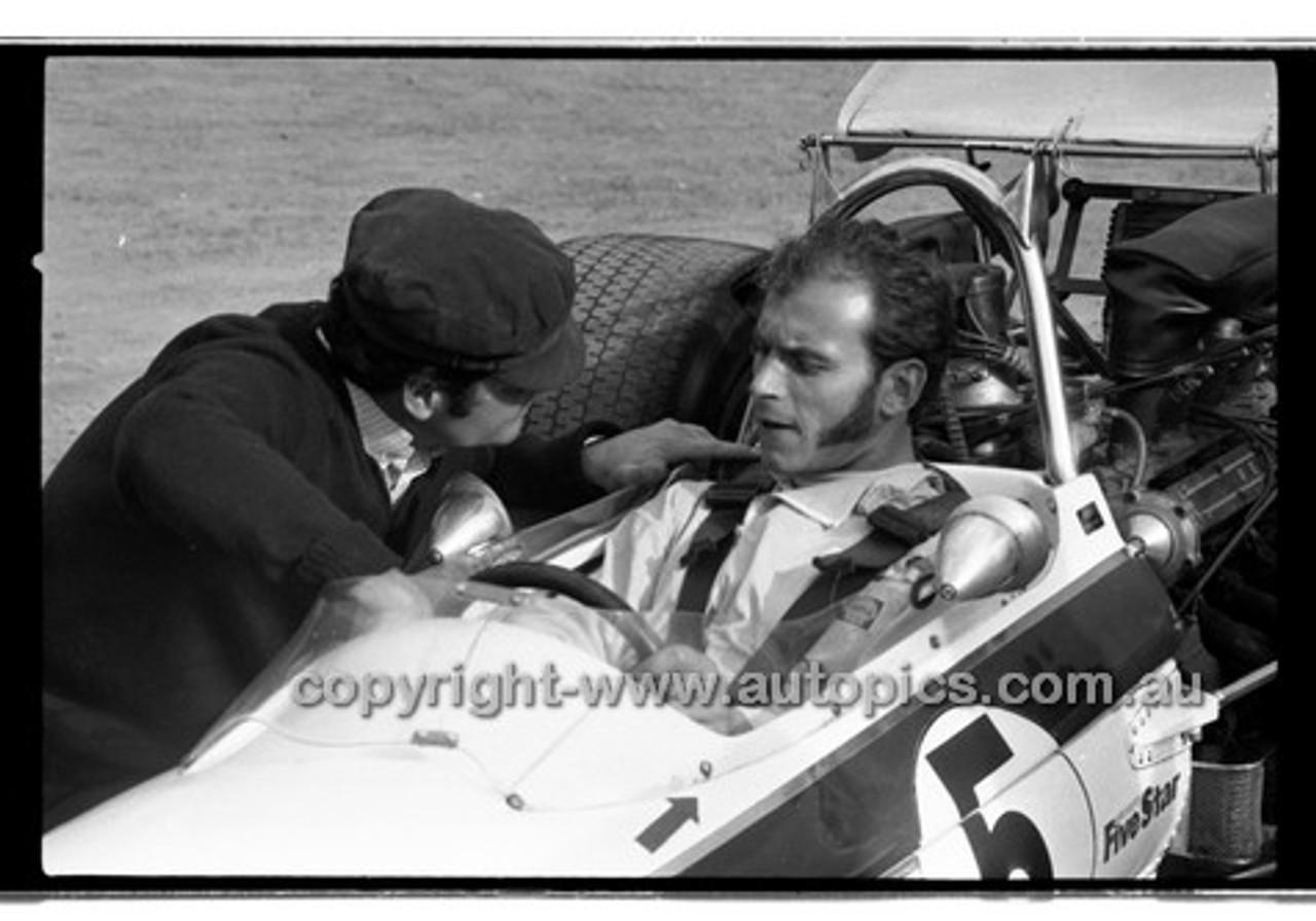 Amaroo Park 31th May 1970 - 70-AM31570-008
