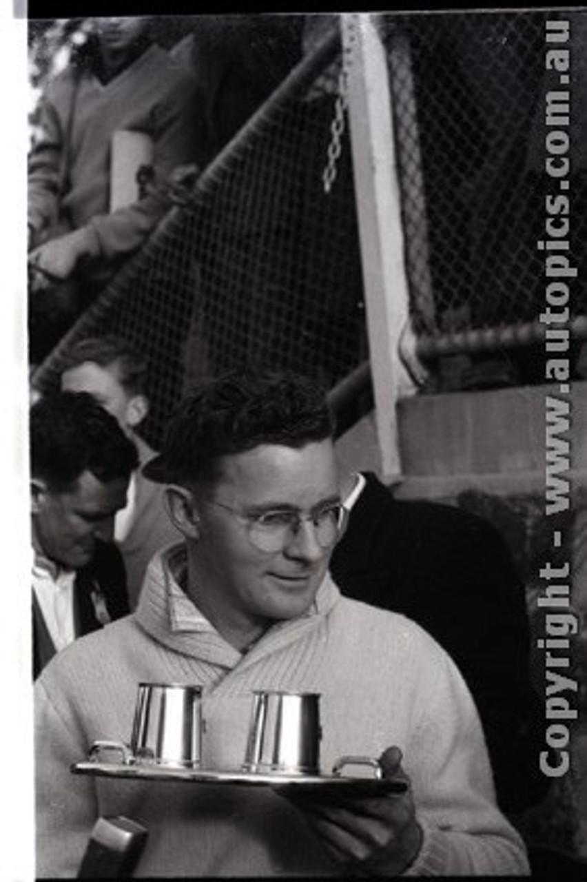 Geelong Sprints 23rd August 1959 -  Photographer Peter D'Abbs - Code G23859-23
