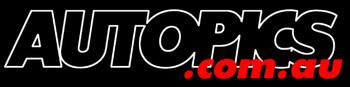 AUTOPICS.COM.AU