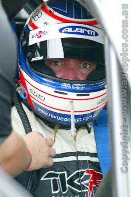 200112 - Craig Baird - 2003 -  Photographer Marshall Cass