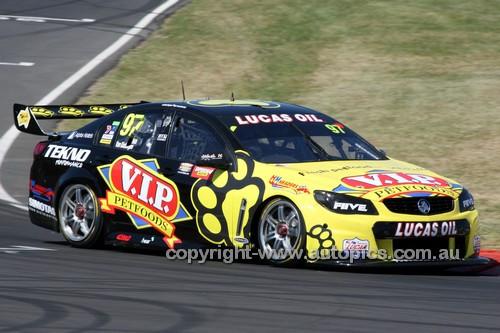 14068 -  Shane Van Gisbergen & Jonathon Webb, Holden VF Commodore - 2014 Supercheap Auto Bathurst 1000 - Photographer Craig Clifford