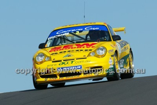 Bathurst 1000, 2004 -  Photographer Marshall Cass - Code 04-MC-B04-002