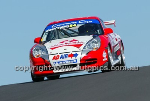 Bathurst 1000, 2004 -  Photographer Marshall Cass - Code 04-MC-B04-012