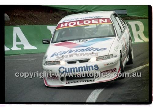 Bathurst FIA 1000 1998 - Photographer Marshall Cass - Code MC-B98-218