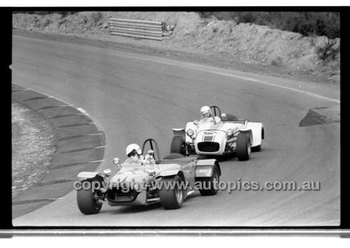 Amaroo Park 13th September 1970 - 70-AM13970-043