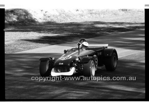 Amaroo Park 31th May 1970 - 70-AM31570-096