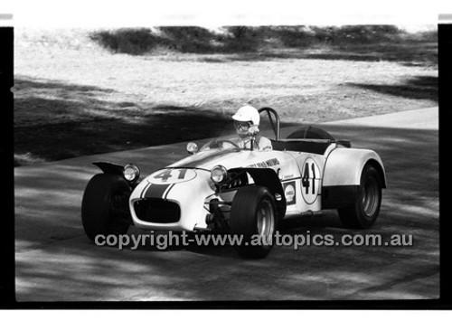 Amaroo Park 31th May 1970 - 70-AM31570-097