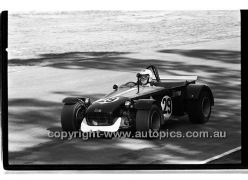 Amaroo Park 31th May 1970 - 70-AM31570-099