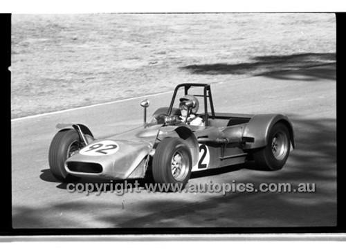 Amaroo Park 31th May 1970 - 70-AM31570-100