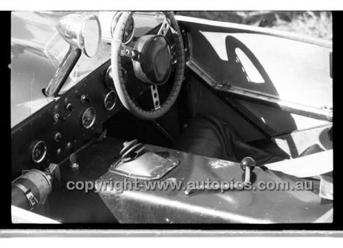 Amaroo Park 31th May 1970 - 70-AM31570-102