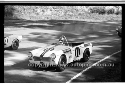 Amaroo Park 31th May 1970 - 70-AM31570-113